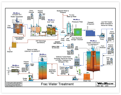 hydraulic_fracturing.png