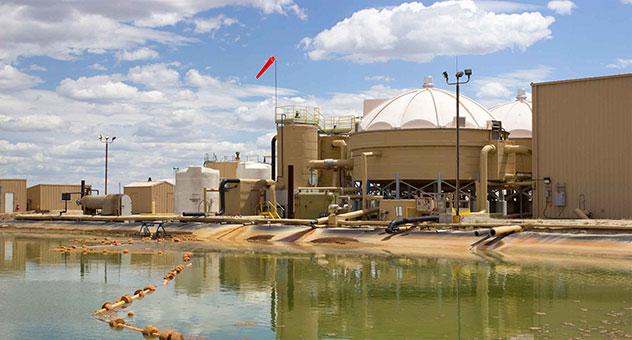 Fracking_2.jpg