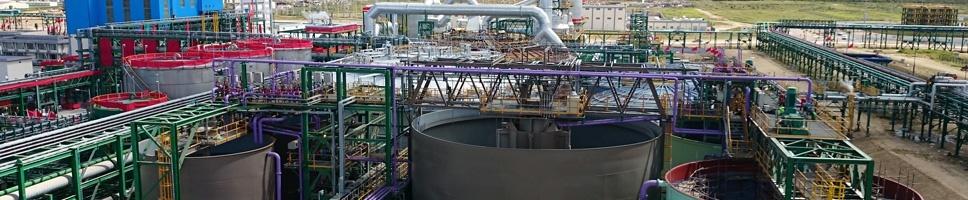 Industrial_Process_Manual.jpg