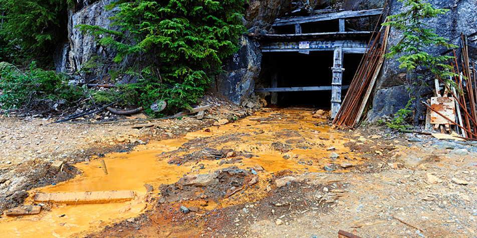 acid_mine_drainage.jpg