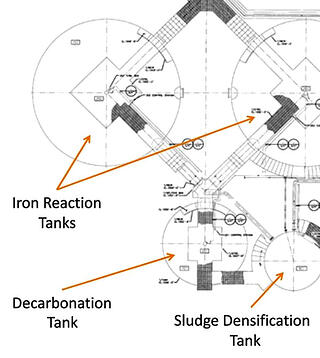 iron_reaction_process.jpg