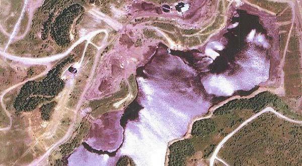 paste_aerial_view.jpg