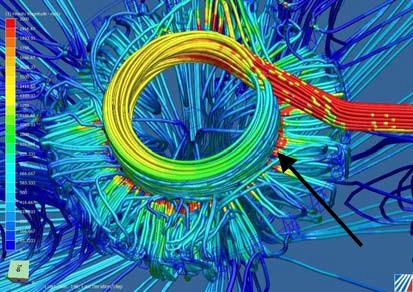 rotational_momentum_to_radial_flow.jpg