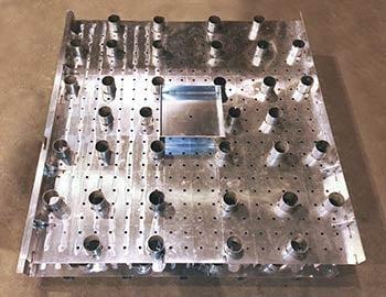 Distributor Tray Aeralater 400px.jpg