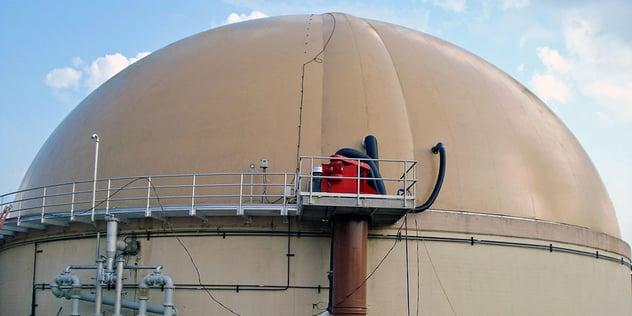 Harvesting_the_Power_of_Biogas.jpg