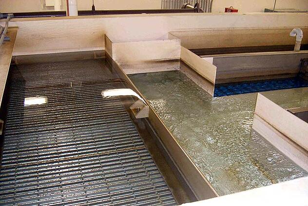Package_Water_Treatment_Plant_Top_View.jpg