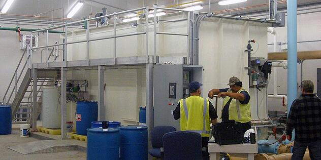 Water_Treatment_Plant_under_Construction.jpg