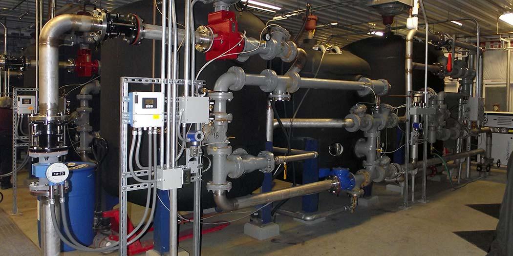 package_water_treatment_plant_peru_new_york.jpg