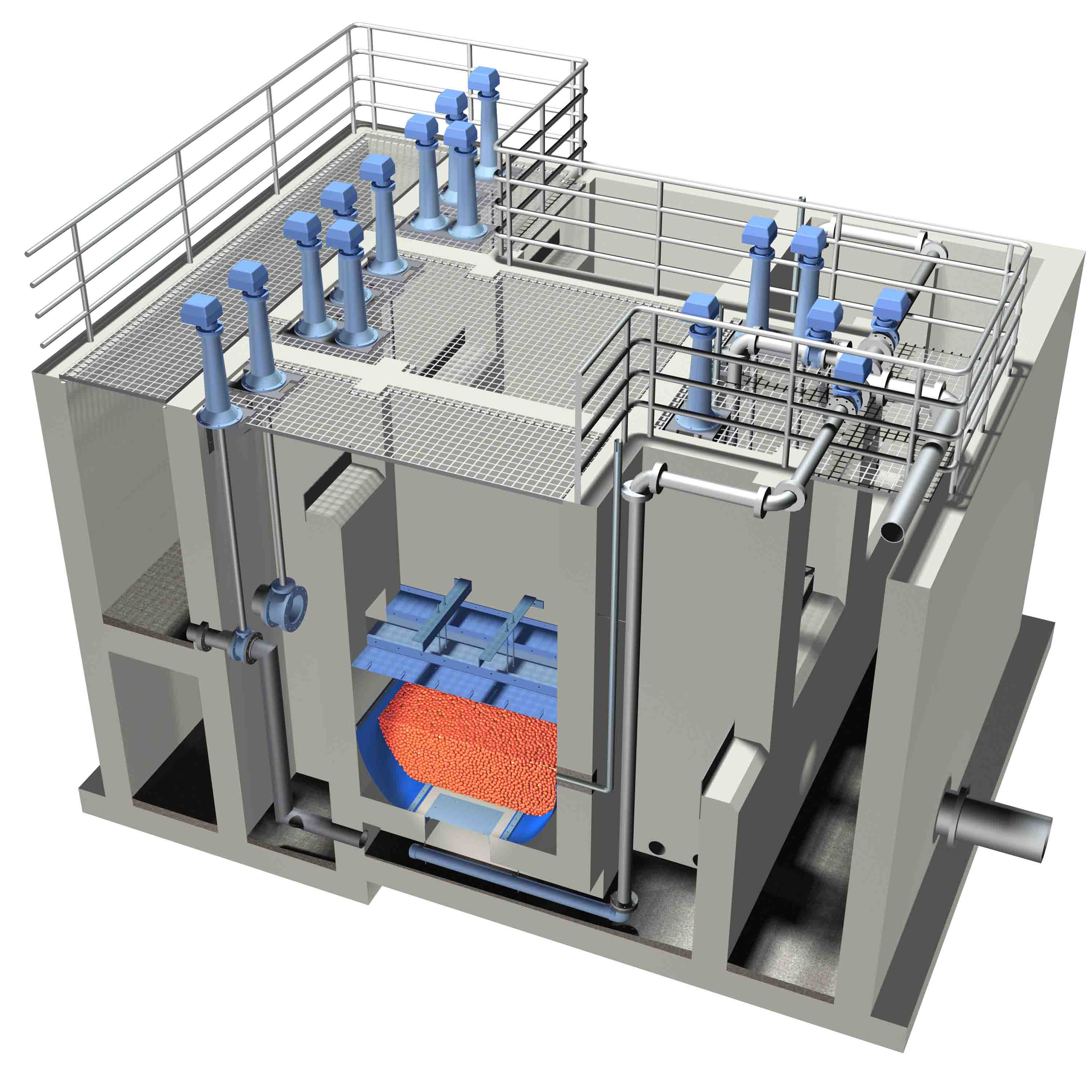 wastewater_treatment_and_collection_systems.jpg