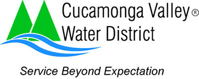 Cucamonga Valley Water District Choses microvi MNE to Restore Wellfields