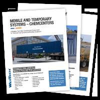 mobile-fleet-kit-CTA