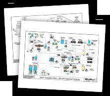 power_cogeneration_CTA.png