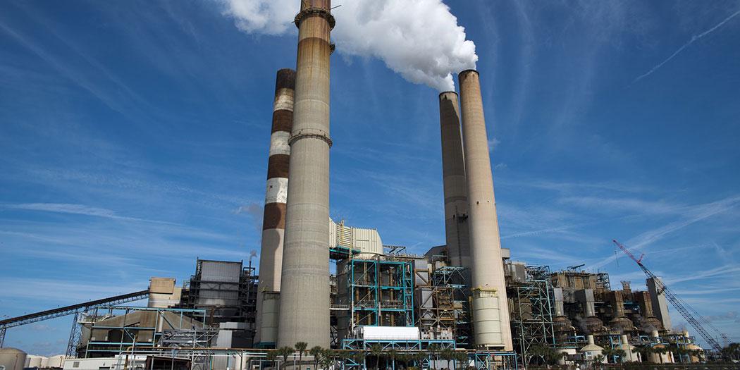 Selenium Treatment for Power Ash Ponds